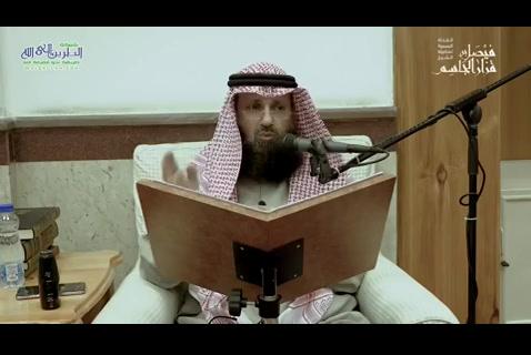 موقفالاماممنالتكفير-الدعوةالإصلاحيةللإماممحمدبنعبدالوهاب