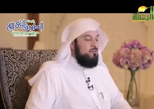 قال بل فعله كبيرهم هذا ( 3/5/2020 ) ابو الانبياء