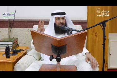 حقيقةالكفربالطاغوتوأثرهفيالحكمعلىالخصوم-الدعوةالإصلاحيةللإماممحمدبنعبدالوهاب