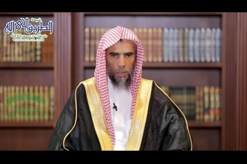 (11)تفسيرسورةمحمد2-النبراسالجزء2