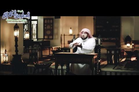 (11) قصة أصحاب الكهف دروس وعبر - أسرار القرآن 5