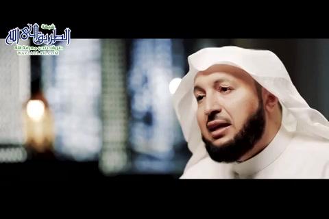 (10) قصة أصحاب الكهف دروس وعبر - أسرار القرآن 5