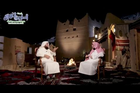 ( 13)  خالد بن الوليد - اصحابي