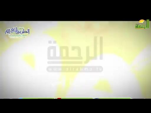 اسرار خلق الذباب ( 26/4/2020 ) ايات للموقنين