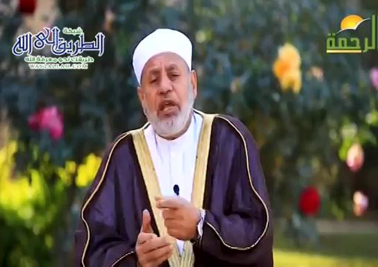 ايات الله ( 4/5/2020 ) خواطر قرانيه