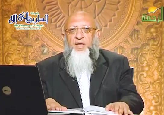 هلاك الامم عبرة للمؤمنين ( 5/5/2020 ) ممالك ومهالك