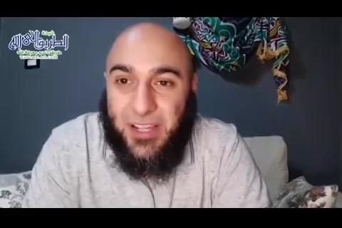 مباشر (4) - رمضان من البيت