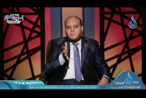 حقوق الأبناء (07/05/2020) رمانة الميزان