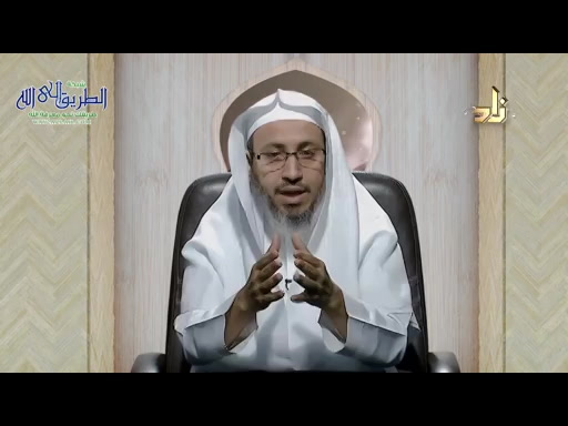 الحلقه-15-(8/5/2020)احسنالحديث