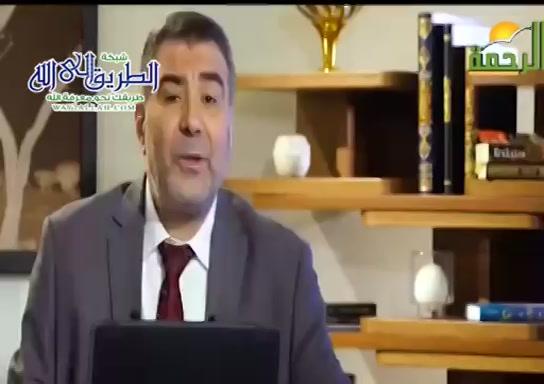 البحر المسجور ( 11/5/2020 ) ايات للموقنين