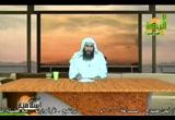 آداب الذكر (26/10/2009) آداب إسلامية