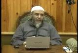 025 تابع حديث أمرنا النبي صلى الله عليه وسلم بسبع ونهانا عن سبع ، إجابة الداعي