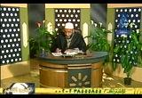 الحلقة السادسة - 26/11/2007