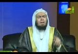 الحج والتوحيد (26/10/2009) إلى عرفات