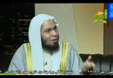 إلى عرفات (27/10/2009)