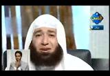 ماذا بعد الحجاب ؟ (26/10/2009) فضفضة