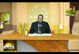 الإيجارة المنتهية بالتمليك (3) (1/11/2009) فقه البيوع