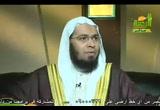 إلى عرفات (2/11/2009)