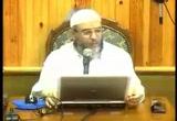 006 تابع فضائل القرآن
