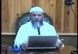 008 آداب قراءة القرآن وآكدها للإخلاص