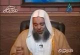 الشعبة الأولي لا إله إلا الله ((سلسة شعب الإيمان))