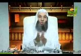 فتاوى الرحمة (3/11/2009)