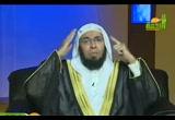محظورات الإحرام (2) (4/11/2009) إلى عرفات