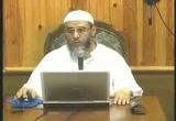 05 فضائل سورة الفاتحة ، هل يجوز أخذ الأجرة على تعليم القرآن ، وما الفرق بينها وبين الجعالة