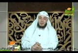 لبيك اللهم لبيك (5/11/2009) اللؤلؤ والمرجان