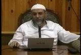 032 تابع الطواف ، شروطه ، واجباته ، سننه