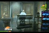 الرحلة إلى الله (7/11/2009) حلقة خاصة