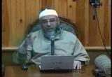 054 تفسير ايه 23_24 ، ذكر بعض من أوجه الإعجاز العلمي في القرآن