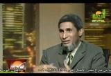 الإمام الحافظ ابن حجر العسقلاني (10/11/2009) أعلام الأمة