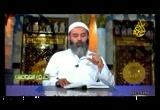 فضل العلم والعلماء(10-11-2009) أخلاق المؤمنين