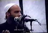 الرؤيا فى الإسلام