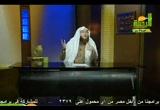 Common mistakes in performing Hajj (11/11/2009) Labik Allhom Labik
