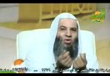 فضل العشر الأُوائل من ذي الحجة (15/11/2009) حلقة خاصة