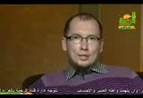 المهتدي الروسي أحمد المهدي (15/11/2009) لماذا أسلموا؟