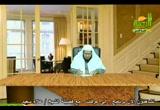 إلى عرفات (16/11/2009)