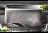 السحر ... بين الحقيقة والوهم (17/11/2009) مجلس الرحمة