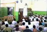 السعادة الحقيقية ( دروس وخطب من المساجد )