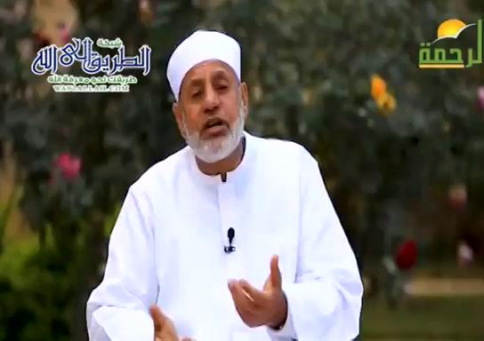 دروس وعبر من سورة يوسف-عفة اللسان- ( 14/5/2020 ) خواطر قرانيه