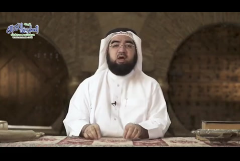 (19) الفتنة على عثمان (ايام علي)