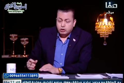 كلمة سواء ح20 المناظرة الكبرى بين السنة والشيعة مع خالد الوصابي أحمد الإمامي - علي الكناني