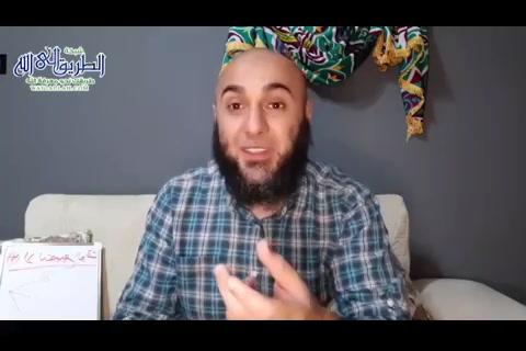 هااااامنصائحللعشر(15)رمضانمنالبيت
