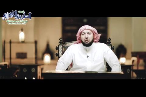 (22)  أسرار القرآن 5