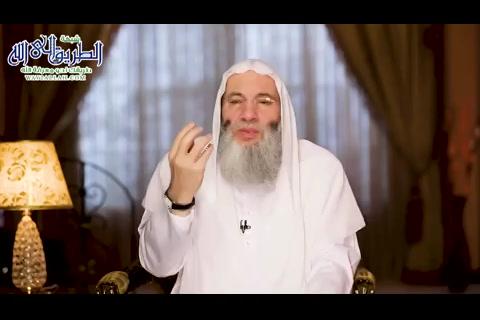 (24)صدقالاستعانةبربالسماءوالارض(الغفلة)