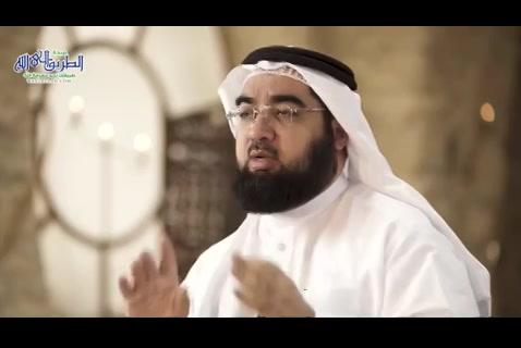 (21) المسلمون يبايعون عليَّ بن أبي طالب - أيام علي