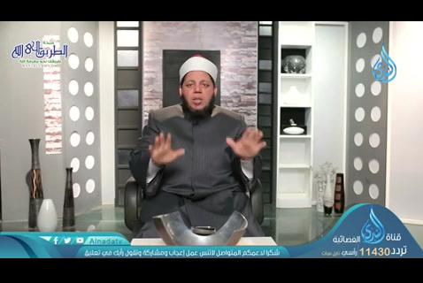 الحلقة21-حبيملأالقلب-نسائمالأنس