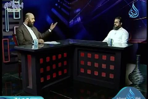 الحلقة14-رمضانفرصةللترابطالأسري-بوضوح